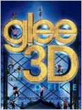 Glee 3D - O Filme