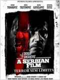 A Serbian Film - Terror sem Limites