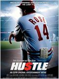 Hustle - A Decad&#234;ncia de Pete Rose
