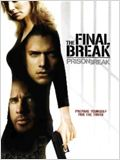 Prison Break - O Resgate Final
