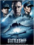 Battleship - A Batalha dos Mares