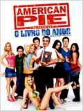 American Pie: O Livro do Amor