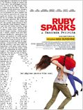 Ruby Sparks - A Namorada Perfeita