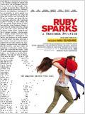 Ruby Sparks - A Namorada Perfeita