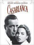 Casablanca