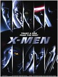 X-Men - O Filme