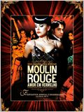 Moulin Rouge - Amor em Vermelho