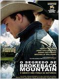 O Segredo de Brokeback Mountain