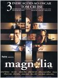 Magnólia