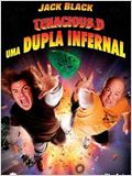 Tenacious D - Uma Dupla Infernal