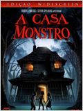 A Casa Monstro