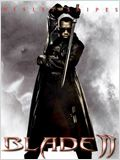 Blade 2