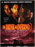 Um Drink no Inferno 3 - A Filha do Carrasco