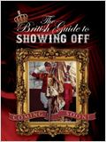 Guia Britânico Para Exibicionistas