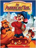 Fievel - Um Conto Americano