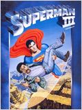 Superman III