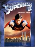 Superman 2 - A Aventura Continua