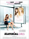 Material Girls