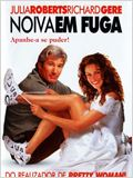 Noiva em Fuga