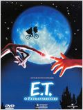 E.T. - O Extraterrestre