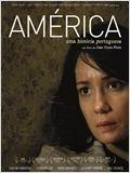 América - Uma História Portuguesa