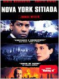 Nova York Sitiada