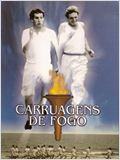 Carruagens de Fogo