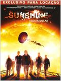 Sunshine - Alerta Solar