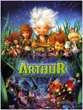 Arthur e a Vingança de Maltazard