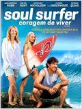 Soul Surfer - Coragem de Viver