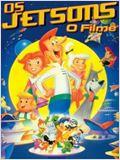 Os Jetsons - O Filme
