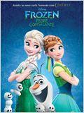 Frozen: Febre Congelante
