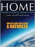 Home - Nosso Planeta, Nossa Casa