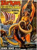 Tarkan Vs. The Vikings
