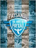 Paysandu, 100 Anos de Payxão
