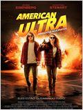American Ultra: Armados e Alucinados