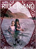 Rio Cigano