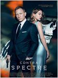 007 Contra Spectre