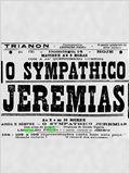 O Simpático Jeremias