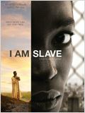Eu sou Escrava