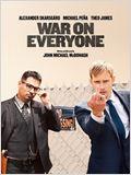Guerra Contra Todos