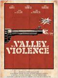 Terra Violenta