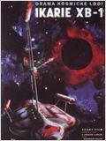 Viagem ao Fim do Universo