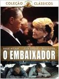 O Embaixador