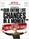 Tony Robbins: Eu Não Sou o Seu Guru