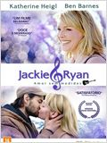 Jackie & Ryan - Amor Sem Medidas