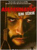 Assassinatos em Série