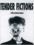 Tender Fictions