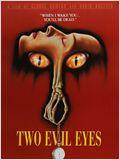 Dois Olhos Satânicos