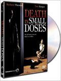 Morte em Pequenas Doses
